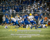 Friday night lights with Needville BlueJays vs Booker T Washington War Eagles with a final score of 61-0  To see more of the photographs I captured during this game go to http://roykasmirphotography.com/event/2017-09-15-Needville-Football/  For the photographers that want to know all the settings for this photograph, it was created 9/15/2017 8:04:17 PM Using my PENTAX K-5 set at ISO32000 with a shutter speed 1/1250 sec and an aperture of ƒ / 2.8. My lens was  at 200 mm  #bluejaystadium, #BookerTWashington, #BookerTWashingtonWarEagles, #football, #fridaynightlights, #highschoolfootball, #homecoming, #needvillebluejays, #needvillephotographer, #needvilletexas, #needvilletx, #pentax, #roykasmir, #roykasmirphotography, #texas, #texasphotographer