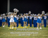 Friday night lights with Needville BlueJays vs Booker T Washington War Eagles with a final score of 61-0  To see more of the photographs I captured during this game go to http://roykasmirphotography.com/event/2017-09-15-Needville-Football/  For the photographers that want to know all the settings for this photograph, it was created 9/15/2017 9:01:43 PM Using my PENTAX K-5 set at ISO32000 with a shutter speed 1/1250 sec and an aperture of ƒ / 2.8. My lens was  at 200 mm  #bluejaystadium, #BookerTWashington, #BookerTWashingtonWarEagles, #football, #fridaynightlights, #highschoolfootball, #homecoming, #needvillebluejays, #needvillephotographer, #needvilletexas, #needvilletx, #pentax, #roykasmir, #roykasmirphotography, #texas, #texasphotographer