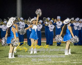 Friday night lights with Needville BlueJays vs Booker T Washington War Eagles with a final score of 61-0  To see more of the photographs I captured during this game go to http://roykasmirphotography.com/event/2017-09-15-Needville-Football/  For the photographers that want to know all the settings for this photograph, it was created 9/15/2017 9:03:16 PM Using my PENTAX K-5 set at ISO20000 with a shutter speed 1/1250 sec and an aperture of ƒ / 2.8. My lens was  at 200 mm  #bluejaystadium, #BookerTWashington, #BookerTWashingtonWarEagles, #football, #fridaynightlights, #highschoolfootball, #homecoming, #needvillebluejays, #needvillephotographer, #needvilletexas, #needvilletx, #pentax, #roykasmir, #roykasmirphotography, #texas, #texasphotographer