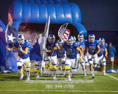 Friday night lights with Needville Blue Jays vs Sealy Tigers with a final score of 7-14  To see more of the photographs I captured during this game go to http://roykasmirphotography.com/event/2017-09-29-Needville-Football/  For the photographers that want to know all the settings for this photograph, it was created 9/29/2017 7:25:37 PM Using my PENTAX K-3 set at ISO32000 with a shutter speed 1/800 sec and an aperture of ƒ / 3.5. My lens was  at 70 mm  #bluejaystadium, #football, #fridaynightlights, #guarantee, #highschoolfootball, #jersey, #needville, #needvillebluejays, #needvillephotographer, #needvilletexas, #needvilletx, #pentax, #roykasmirphotography, #sealy, #sealytexas, #sealytigers, #sealytx, #texasphotographer, #uniform