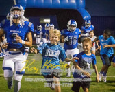 Friday night lights with Needville Blue Jays vs Sealy Tigers with a final score of 7-14  To see more of the photographs I captured during this game go to http://roykasmirphotography.com/event/2017-09-29-Needville-Football/  For the photographers that want to know all the settings for this photograph, it was created 9/29/2017 7:25:43 PM Using my PENTAX K-3 set at ISO32000 with a shutter speed 1/800 sec and an aperture of ƒ / 3.5. My lens was  at 70 mm  #bluejaystadium, #football, #fridaynightlights, #guarantee, #highschoolfootball, #jersey, #needville, #needvillebluejays, #needvillephotographer, #needvilletexas, #needvilletx, #pentax, #roykasmirphotography, #sealy, #sealytexas, #sealytigers, #sealytx, #texasphotographer, #uniform