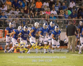 Friday night lights with Needville Blue Jays vs Sealy Tigers with a final score of 7-14  To see more of the photographs I captured during this game go to http://roykasmirphotography.com/event/2017-09-29-Needville-Football/  For the photographers that want to know all the settings for this photograph, it was created 9/29/2017 7:42:00 PM Using my PENTAX K-3 set at ISO20000 with a shutter speed 1/500 sec and an aperture of ƒ / 2.8. My lens was  at 200 mm  #bluejaystadium, #football, #fridaynightlights, #guarantee, #highschoolfootball, #jersey, #needville, #needvillebluejays, #needvillephotographer, #needvilletexas, #needvilletx, #pentax, #roykasmirphotography, #sealy, #sealytexas, #sealytigers, #sealytx, #texasphotographer, #uniform