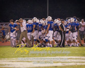 Friday night lights with Needville Blue Jays vs Sealy Tigers with a final score of 7-14  To see more of the photographs I captured during this game go to http://roykasmirphotography.com/event/2017-09-29-Needville-Football/  For the photographers that want to know all the settings for this photograph, it was created 9/29/2017 7:43:02 PM Using my PENTAX K-3 set at ISO8000 with a shutter speed 1/250 sec and an aperture of ƒ / 2.8. My lens was  at 170 mm  #bluejaystadium, #football, #fridaynightlights, #guarantee, #highschoolfootball, #jersey, #needville, #needvillebluejays, #needvillephotographer, #needvilletexas, #needvilletx, #pentax, #roykasmirphotography, #sealy, #sealytexas, #sealytigers, #sealytx, #texasphotographer, #uniform