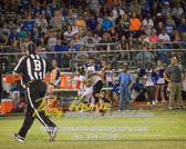 Friday night lights with Needville Blue Jays vs Sealy Tigers with a final score of 7-14  To see more of the photographs I captured during this game go to http://roykasmirphotography.com/event/2017-09-29-Needville-Football/  For the photographers that want to know all the settings for this photograph, it was created 9/29/2017 7:44:33 PM Using my PENTAX K-3 set at ISO20000 with a shutter speed 1/1000 sec and an aperture of ƒ / 2.8. My lens was  at 118 mm  #bluejaystadium, #football, #fridaynightlights, #guarantee, #highschoolfootball, #jersey, #needville, #needvillebluejays, #needvillephotographer, #needvilletexas, #needvilletx, #pentax, #roykasmirphotography, #sealy, #sealytexas, #sealytigers, #sealytx, #texasphotographer, #uniform