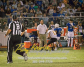 Friday night lights with Needville Blue Jays vs Sealy Tigers with a final score of 7-14  To see more of the photographs I captured during this game go to http://roykasmirphotography.com/event/2017-09-29-Needville-Football/  For the photographers that want to know all the settings for this photograph, it was created 9/29/2017 7:44:33 PM Using my PENTAX K-3 set at ISO20000 with a shutter speed 1/1000 sec and an aperture of ƒ / 2.8. My lens was  at 128 mm  #bluejaystadium, #football, #fridaynightlights, #guarantee, #highschoolfootball, #jersey, #needville, #needvillebluejays, #needvillephotographer, #needvilletexas, #needvilletx, #pentax, #roykasmirphotography, #sealy, #sealytexas, #sealytigers, #sealytx, #texasphotographer, #uniform