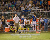 Friday night lights with Needville Blue Jays vs Sealy Tigers with a final score of 7-14  To see more of the photographs I captured during this game go to http://roykasmirphotography.com/event/2017-09-29-Needville-Football/  For the photographers that want to know all the settings for this photograph, it was created 9/29/2017 7:44:34 PM Using my PENTAX K-3 set at ISO20000 with a shutter speed 1/1000 sec and an aperture of ƒ / 2.8. My lens was  at 155 mm  #bluejaystadium, #football, #fridaynightlights, #guarantee, #highschoolfootball, #jersey, #needville, #needvillebluejays, #needvillephotographer, #needvilletexas, #needvilletx, #pentax, #roykasmirphotography, #sealy, #sealytexas, #sealytigers, #sealytx, #texasphotographer, #uniform
