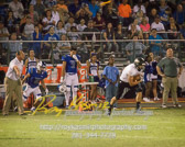 Friday night lights with Needville Blue Jays vs Sealy Tigers with a final score of 7-14  To see more of the photographs I captured during this game go to http://roykasmirphotography.com/event/2017-09-29-Needville-Football/  For the photographers that want to know all the settings for this photograph, it was created 9/29/2017 7:44:35 PM Using my PENTAX K-3 set at ISO20000 with a shutter speed 1/1000 sec and an aperture of ƒ / 2.8. My lens was  at 180 mm  #bluejaystadium, #football, #fridaynightlights, #guarantee, #highschoolfootball, #jersey, #needville, #needvillebluejays, #needvillephotographer, #needvilletexas, #needvilletx, #pentax, #roykasmirphotography, #sealy, #sealytexas, #sealytigers, #sealytx, #texasphotographer, #uniform