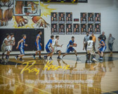 First Needville boys' basketball district championship in 46 years! Final score 66-38 --------------- To see more of the photographs I captured during this game go to http://roykasmirphotography.com/event/2018-02-13-needville-basketball --------------- For the photographers that want to know all the settings for this photograph, it was created 2/13/2018 8:12:39 PM Using my PENTAX K-3 set at ISO6400 with a shutter speed 1/1000 sec and an aperture of ƒ / 4.0. My lens was smc PENTAX-DA 17-70mm F4 AL [IF] SDM at 70 mm --------------- #basketball, #needville, #needvillephotographer, #needvilletexas, #needvilletx, #pentax, #roykasmir, #roykasmirphotography, #sealy, #sealyphotographer, #sealytexas, #sealytigers  Twitter============== First Needville Boys' Basketball District Championship in 46 years. Final score 66-38 * Camera PENTAX K-3 * ISO6400 * Shutter speed 1/1000 sec * Aperture ƒ / 4.0 * Lens smc PENTAX-DA 17-70mm F4 AL [IF] SDM * Focal Length 70 mm   Pinterest=============== First Needville Boys' Basketball District Championship in 46 years.  Final score 66-38 --------------- Camera PENTAX K-3 * ISO6400 * Shutter speed 1/1000 sec * Aperture ƒ / 4.0 * Lens smc PENTAX-DA 17-70mm F4 AL [IF] SDM * Focal Length 70 mm