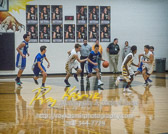 First Needville boys' basketball district championship in 46 years! Final score 66-38 --------------- To see more of the photographs I captured during this game go to http://roykasmirphotography.com/event/2018-02-13-needville-basketball --------------- For the photographers that want to know all the settings for this photograph, it was created 2/13/2018 8:12:40 PM Using my PENTAX K-3 set at ISO8000 with a shutter speed 1/1000 sec and an aperture of ƒ / 4.0. My lens was smc PENTAX-DA 17-70mm F4 AL [IF] SDM at 70 mm --------------- #basketball, #needville, #needvillephotographer, #needvilletexas, #needvilletx, #pentax, #roykasmir, #roykasmirphotography, #sealy, #sealyphotographer, #sealytexas, #sealytigers  Twitter============== First Needville Boys' Basketball District Championship in 46 years. Final score 66-38 * Camera PENTAX K-3 * ISO8000 * Shutter speed 1/1000 sec * Aperture ƒ / 4.0 * Lens smc PENTAX-DA 17-70mm F4 AL [IF] SDM * Focal Length 70 mm   Pinterest=============== First Needville Boys' Basketball District Championship in 46 years.  Final score 66-38 --------------- Camera PENTAX K-3 * ISO8000 * Shutter speed 1/1000 sec * Aperture ƒ / 4.0 * Lens smc PENTAX-DA 17-70mm F4 AL [IF] SDM * Focal Length 70 mm