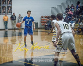 First Needville boys' basketball district championship in 46 years! Final score 66-38 --------------- To see more of the photographs I captured during this game go to http://roykasmirphotography.com/event/2018-02-13-needville-basketball --------------- For the photographers that want to know all the settings for this photograph, it was created 2/13/2018 8:13:18 PM Using my PENTAX K-3 set at ISO10000 with a shutter speed 1/1000 sec and an aperture of ƒ / 4.0. My lens was smc PENTAX-DA 17-70mm F4 AL [IF] SDM at 70 mm --------------- #basketball, #needville, #needvillephotographer, #needvilletexas, #needvilletx, #pentax, #roykasmir, #roykasmirphotography, #sealy, #sealyphotographer, #sealytexas, #sealytigers  Twitter============== First Needville Boys' Basketball District Championship in 46 years. Final score 66-38 * Camera PENTAX K-3 * ISO10000 * Shutter speed 1/1000 sec * Aperture ƒ / 4.0 * Lens smc PENTAX-DA 17-70mm F4 AL [IF] SDM * Focal Length 70 mm   Pinterest=============== First Needville Boys' Basketball District Championship in 46 years.  Final score 66-38 --------------- Camera PENTAX K-3 * ISO10000 * Shutter speed 1/1000 sec * Aperture ƒ / 4.0 * Lens smc PENTAX-DA 17-70mm F4 AL [IF] SDM * Focal Length 70 mm