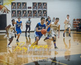 First Needville boys' basketball district championship in 46 years! Final score 66-38 --------------- To see more of the photographs I captured during this game go to http://roykasmirphotography.com/event/2018-02-13-needville-basketball --------------- For the photographers that want to know all the settings for this photograph, it was created 2/13/2018 8:13:35 PM Using my PENTAX K-3 set at ISO8000 with a shutter speed 1/1000 sec and an aperture of ƒ / 4.0. My lens was smc PENTAX-DA 17-70mm F4 AL [IF] SDM at 63 mm --------------- #basketball, #needville, #needvillephotographer, #needvilletexas, #needvilletx, #pentax, #roykasmir, #roykasmirphotography, #sealy, #sealyphotographer, #sealytexas, #sealytigers  Twitter============== First Needville Boys' Basketball District Championship in 46 years. Final score 66-38 * Camera PENTAX K-3 * ISO8000 * Shutter speed 1/1000 sec * Aperture ƒ / 4.0 * Lens smc PENTAX-DA 17-70mm F4 AL [IF] SDM * Focal Length 63 mm   Pinterest=============== First Needville Boys' Basketball District Championship in 46 years.  Final score 66-38 --------------- Camera PENTAX K-3 * ISO8000 * Shutter speed 1/1000 sec * Aperture ƒ / 4.0 * Lens smc PENTAX-DA 17-70mm F4 AL [IF] SDM * Focal Length 63 mm