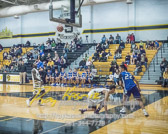First Needville boys' basketball district championship in 46 years! Final score 66-38 --------------- To see more of the photographs I captured during this game go to http://roykasmirphotography.com/event/2018-02-13-needville-basketball --------------- For the photographers that want to know all the settings for this photograph, it was created 2/13/2018 8:13:37 PM Using my PENTAX K-3 set at ISO12800 with a shutter speed 1/1000 sec and an aperture of ƒ / 4.0. My lens was smc PENTAX-DA 17-70mm F4 AL [IF] SDM at 23 mm --------------- #basketball, #needville, #needvillephotographer, #needvilletexas, #needvilletx, #pentax, #roykasmir, #roykasmirphotography, #sealy, #sealyphotographer, #sealytexas, #sealytigers  Twitter============== First Needville Boys' Basketball District Championship in 46 years. Final score 66-38 * Camera PENTAX K-3 * ISO12800 * Shutter speed 1/1000 sec * Aperture ƒ / 4.0 * Lens smc PENTAX-DA 17-70mm F4 AL [IF] SDM * Focal Length 23 mm   Pinterest=============== First Needville Boys' Basketball District Championship in 46 years.  Final score 66-38 --------------- Camera PENTAX K-3 * ISO12800 * Shutter speed 1/1000 sec * Aperture ƒ / 4.0 * Lens smc PENTAX-DA 17-70mm F4 AL [IF] SDM * Focal Length 23 mm