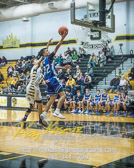 First Needville boys' basketball district championship in 46 years! Final score 66-38 --------------- To see more of the photographs I captured during this game go to http://roykasmirphotography.com/event/2018-02-13-needville-basketball --------------- For the photographers that want to know all the settings for this photograph, it was created 2/13/2018 8:13:37 PM Using my PENTAX K-3 set at ISO12800 with a shutter speed 1/1000 sec and an aperture of ƒ / 4.0. My lens was smc PENTAX-DA 17-70mm F4 AL [IF] SDM at 39 mm --------------- #basketball, #needville, #needvillephotographer, #needvilletexas, #needvilletx, #pentax, #roykasmir, #roykasmirphotography, #sealy, #sealyphotographer, #sealytexas, #sealytigers  Twitter============== First Needville Boys' Basketball District Championship in 46 years. Final score 66-38 * Camera PENTAX K-3 * ISO12800 * Shutter speed 1/1000 sec * Aperture ƒ / 4.0 * Lens smc PENTAX-DA 17-70mm F4 AL [IF] SDM * Focal Length 39 mm   Pinterest=============== First Needville Boys' Basketball District Championship in 46 years.  Final score 66-38 --------------- Camera PENTAX K-3 * ISO12800 * Shutter speed 1/1000 sec * Aperture ƒ / 4.0 * Lens smc PENTAX-DA 17-70mm F4 AL [IF] SDM * Focal Length 39 mm