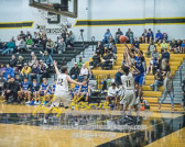 First Needville boys' basketball district championship in 46 years! Final score 66-38 --------------- To see more of the photographs I captured during this game go to http://roykasmirphotography.com/event/2018-02-13-needville-basketball --------------- For the photographers that want to know all the settings for this photograph, it was created 2/13/2018 8:15:04 PM Using my PENTAX K-3 set at ISO25600 with a shutter speed 1/1250 sec and an aperture of ƒ / 4.0. My lens was smc PENTAX-DA 17-70mm F4 AL [IF] SDM at 39 mm --------------- #basketball, #needville, #needvillephotographer, #needvilletexas, #needvilletx, #pentax, #roykasmir, #roykasmirphotography, #sealy, #sealyphotographer, #sealytexas, #sealytigers  Twitter============== First Needville Boys' Basketball District Championship in 46 years. Final score 66-38 * Camera PENTAX K-3 * ISO25600 * Shutter speed 1/1250 sec * Aperture ƒ / 4.0 * Lens smc PENTAX-DA 17-70mm F4 AL [IF] SDM * Focal Length 39 mm   Pinterest=============== First Needville Boys' Basketball District Championship in 46 years.  Final score 66-38 --------------- Camera PENTAX K-3 * ISO25600 * Shutter speed 1/1250 sec * Aperture ƒ / 4.0 * Lens smc PENTAX-DA 17-70mm F4 AL [IF] SDM * Focal Length 39 mm