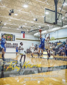 First Needville boys' basketball district championship in 46 years! Final score 66-38 --------------- To see more of the photographs I captured during this game go to http://roykasmirphotography.com/event/2018-02-13-needville-basketball --------------- For the photographers that want to know all the settings for this photograph, it was created 2/13/2018 8:17:02 PM Using my PENTAX K-3 set at ISO10000 with a shutter speed 1/1250 sec and an aperture of ƒ / 4.0. My lens was smc PENTAX-DA 17-70mm F4 AL [IF] SDM at 25 mm --------------- #basketball, #needville, #needvillephotographer, #needvilletexas, #needvilletx, #pentax, #roykasmir, #roykasmirphotography, #sealy, #sealyphotographer, #sealytexas, #sealytigers  Twitter============== First Needville Boys' Basketball District Championship in 46 years. Final score 66-38 * Camera PENTAX K-3 * ISO10000 * Shutter speed 1/1250 sec * Aperture ƒ / 4.0 * Lens smc PENTAX-DA 17-70mm F4 AL [IF] SDM * Focal Length 25 mm   Pinterest=============== First Needville Boys' Basketball District Championship in 46 years.  Final score 66-38 --------------- Camera PENTAX K-3 * ISO10000 * Shutter speed 1/1250 sec * Aperture ƒ / 4.0 * Lens smc PENTAX-DA 17-70mm F4 AL [IF] SDM * Focal Length 25 mm