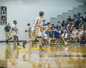First Needville boys' basketball district championship in 46 years! Final score 66-38 --------------- To see more of the photographs I captured during this game go to http://roykasmirphotography.com/event/2018-02-13-needville-basketball --------------- For the photographers that want to know all the settings for this photograph, it was created 2/13/2018 8:17:14 PM Using my PENTAX K-3 set at ISO12800 with a shutter speed 1/1250 sec and an aperture of ƒ / 4.0. My lens was smc PENTAX-DA 17-70mm F4 AL [IF] SDM at 70 mm --------------- #basketball, #needville, #needvillephotographer, #needvilletexas, #needvilletx, #pentax, #roykasmir, #roykasmirphotography, #sealy, #sealyphotographer, #sealytexas, #sealytigers  Twitter============== First Needville Boys' Basketball District Championship in 46 years. Final score 66-38 * Camera PENTAX K-3 * ISO12800 * Shutter speed 1/1250 sec * Aperture ƒ / 4.0 * Lens smc PENTAX-DA 17-70mm F4 AL [IF] SDM * Focal Length 70 mm   Pinterest=============== First Needville Boys' Basketball District Championship in 46 years.  Final score 66-38 --------------- Camera PENTAX K-3 * ISO12800 * Shutter speed 1/1250 sec * Aperture ƒ / 4.0 * Lens smc PENTAX-DA 17-70mm F4 AL [IF] SDM * Focal Length 70 mm