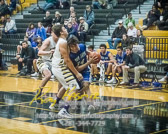 First Needville boys' basketball district championship in 46 years! Final score 66-38 --------------- To see more of the photographs I captured during this game go to http://roykasmirphotography.com/event/2018-02-13-needville-basketball --------------- For the photographers that want to know all the settings for this photograph, it was created 2/13/2018 8:18:42 PM Using my PENTAX K-3 set at ISO32000 with a shutter speed 1/1250 sec and an aperture of ƒ / 4.0. My lens was smc PENTAX-DA 17-70mm F4 AL [IF] SDM at 53 mm --------------- #basketball, #needville, #needvillephotographer, #needvilletexas, #needvilletx, #pentax, #roykasmir, #roykasmirphotography, #sealy, #sealyphotographer, #sealytexas, #sealytigers  Twitter============== First Needville Boys' Basketball District Championship in 46 years. Final score 66-38 * Camera PENTAX K-3 * ISO32000 * Shutter speed 1/1250 sec * Aperture ƒ / 4.0 * Lens smc PENTAX-DA 17-70mm F4 AL [IF] SDM * Focal Length 53 mm   Pinterest=============== First Needville Boys' Basketball District Championship in 46 years.  Final score 66-38 --------------- Camera PENTAX K-3 * ISO32000 * Shutter speed 1/1250 sec * Aperture ƒ / 4.0 * Lens smc PENTAX-DA 17-70mm F4 AL [IF] SDM * Focal Length 53 mm