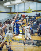 First Needville boys' basketball district championship in 46 years! Final score 66-38 --------------- To see more of the photographs I captured during this game go to http://roykasmirphotography.com/event/2018-02-13-needville-basketball --------------- For the photographers that want to know all the settings for this photograph, it was created 2/13/2018 8:21:02 PM Using my PENTAX K-3 set at ISO10000 with a shutter speed 1/1250 sec and an aperture of ƒ / 4.0. My lens was smc PENTAX-DA 17-70mm F4 AL [IF] SDM at 48 mm --------------- #basketball, #needville, #needvillephotographer, #needvilletexas, #needvilletx, #pentax, #roykasmir, #roykasmirphotography, #sealy, #sealyphotographer, #sealytexas, #sealytigers  Twitter============== First Needville Boys' Basketball District Championship in 46 years. Final score 66-38 * Camera PENTAX K-3 * ISO10000 * Shutter speed 1/1250 sec * Aperture ƒ / 4.0 * Lens smc PENTAX-DA 17-70mm F4 AL [IF] SDM * Focal Length 48 mm   Pinterest=============== First Needville Boys' Basketball District Championship in 46 years.  Final score 66-38 --------------- Camera PENTAX K-3 * ISO10000 * Shutter speed 1/1250 sec * Aperture ƒ / 4.0 * Lens smc PENTAX-DA 17-70mm F4 AL [IF] SDM * Focal Length 48 mm