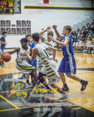 First Needville boys' basketball district championship in 46 years! Final score 66-38 --------------- To see more of the photographs I captured during this game go to http://roykasmirphotography.com/event/2018-02-13-needville-basketball --------------- For the photographers that want to know all the settings for this photograph, it was created 2/13/2018 8:23:39 PM Using my PENTAX K-3 set at ISO12800 with a shutter speed 1/1250 sec and an aperture of ƒ / 4.0. My lens was smc PENTAX-DA 17-70mm F4 AL [IF] SDM at 43 mm --------------- #basketball, #needville, #needvillephotographer, #needvilletexas, #needvilletx, #pentax, #roykasmir, #roykasmirphotography, #sealy, #sealyphotographer, #sealytexas, #sealytigers  Twitter============== First Needville Boys' Basketball District Championship in 46 years. Final score 66-38 * Camera PENTAX K-3 * ISO12800 * Shutter speed 1/1250 sec * Aperture ƒ / 4.0 * Lens smc PENTAX-DA 17-70mm F4 AL [IF] SDM * Focal Length 43 mm   Pinterest=============== First Needville Boys' Basketball District Championship in 46 years.  Final score 66-38 --------------- Camera PENTAX K-3 * ISO12800 * Shutter speed 1/1250 sec * Aperture ƒ / 4.0 * Lens smc PENTAX-DA 17-70mm F4 AL [IF] SDM * Focal Length 43 mm