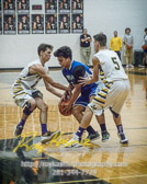First Needville boys' basketball district championship in 46 years! Final score 66-38 --------------- To see more of the photographs I captured during this game go to http://roykasmirphotography.com/event/2018-02-13-needville-basketball --------------- For the photographers that want to know all the settings for this photograph, it was created 2/13/2018 8:25:31 PM Using my PENTAX K-3 set at ISO12800 with a shutter speed 1/1250 sec and an aperture of ƒ / 4.0. My lens was smc PENTAX-DA 17-70mm F4 AL [IF] SDM at 70 mm --------------- #basketball, #needville, #needvillephotographer, #needvilletexas, #needvilletx, #pentax, #roykasmir, #roykasmirphotography, #sealy, #sealyphotographer, #sealytexas, #sealytigers  Twitter============== First Needville Boys' Basketball District Championship in 46 years. Final score 66-38 * Camera PENTAX K-3 * ISO12800 * Shutter speed 1/1250 sec * Aperture ƒ / 4.0 * Lens smc PENTAX-DA 17-70mm F4 AL [IF] SDM * Focal Length 70 mm   Pinterest=============== First Needville Boys' Basketball District Championship in 46 years.  Final score 66-38 --------------- Camera PENTAX K-3 * ISO12800 * Shutter speed 1/1250 sec * Aperture ƒ / 4.0 * Lens smc PENTAX-DA 17-70mm F4 AL [IF] SDM * Focal Length 70 mm