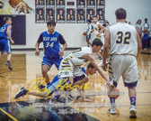 First Needville boys' basketball district championship in 46 years! Final score 66-38 --------------- To see more of the photographs I captured during this game go to http://roykasmirphotography.com/event/2018-02-13-needville-basketball --------------- For the photographers that want to know all the settings for this photograph, it was created 2/13/2018 8:25:36 PM Using my PENTAX K-3 set at ISO10000 with a shutter speed 1/1250 sec and an aperture of ƒ / 4.0. My lens was smc PENTAX-DA 17-70mm F4 AL [IF] SDM at 70 mm --------------- #basketball, #needville, #needvillephotographer, #needvilletexas, #needvilletx, #pentax, #roykasmir, #roykasmirphotography, #sealy, #sealyphotographer, #sealytexas, #sealytigers  Twitter============== First Needville Boys' Basketball District Championship in 46 years. Final score 66-38 * Camera PENTAX K-3 * ISO10000 * Shutter speed 1/1250 sec * Aperture ƒ / 4.0 * Lens smc PENTAX-DA 17-70mm F4 AL [IF] SDM * Focal Length 70 mm   Pinterest=============== First Needville Boys' Basketball District Championship in 46 years.  Final score 66-38 --------------- Camera PENTAX K-3 * ISO10000 * Shutter speed 1/1250 sec * Aperture ƒ / 4.0 * Lens smc PENTAX-DA 17-70mm F4 AL [IF] SDM * Focal Length 70 mm