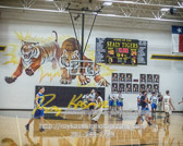 First Needville boys' basketball district championship in 46 years! Final score 66-38 --------------- To see more of the photographs I captured during this game go to http://roykasmirphotography.com/event/2018-02-13-needville-basketball --------------- For the photographers that want to know all the settings for this photograph, it was created 2/13/2018 8:26:08 PM Using my PENTAX K-3 set at ISO10000 with a shutter speed 1/1250 sec and an aperture of ƒ / 4.0. My lens was smc PENTAX-DA 17-70mm F4 AL [IF] SDM at 36 mm --------------- #basketball, #needville, #needvillephotographer, #needvilletexas, #needvilletx, #pentax, #roykasmir, #roykasmirphotography, #sealy, #sealyphotographer, #sealytexas, #sealytigers  Twitter============== First Needville Boys' Basketball District Championship in 46 years. Final score 66-38 * Camera PENTAX K-3 * ISO10000 * Shutter speed 1/1250 sec * Aperture ƒ / 4.0 * Lens smc PENTAX-DA 17-70mm F4 AL [IF] SDM * Focal Length 36 mm   Pinterest=============== First Needville Boys' Basketball District Championship in 46 years.  Final score 66-38 --------------- Camera PENTAX K-3 * ISO10000 * Shutter speed 1/1250 sec * Aperture ƒ / 4.0 * Lens smc PENTAX-DA 17-70mm F4 AL [IF] SDM * Focal Length 36 mm