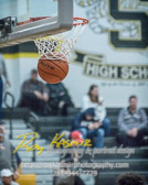 First Needville boys' basketball district championship in 46 years! Final score 66-38 --------------- To see more of the photographs I captured during this game go to http://roykasmirphotography.com/event/2018-02-13-needville-basketball --------------- For the photographers that want to know all the settings for this photograph, it was created 2/13/2018 8:41:10 PM Using my PENTAX K-3 set at ISO8000 with a shutter speed 1/1250 sec and an aperture of ƒ / 2.8. My lens was smc PENTAX-DA* 50-135mm F2.8 ED [IF] SDM at 135 mm --------------- #basketball, #needville, #needvillephotographer, #needvilletexas, #needvilletx, #pentax, #roykasmir, #roykasmirphotography, #sealy, #sealyphotographer, #sealytexas, #sealytigers  Twitter============== First Needville Boys' Basketball District Championship in 46 years. Final score 66-38 * Camera PENTAX K-3 * ISO8000 * Shutter speed 1/1250 sec * Aperture ƒ / 2.8 * Lens smc PENTAX-DA* 50-135mm F2.8 ED [IF] SDM * Focal Length 135 mm   Pinterest=============== First Needville Boys' Basketball District Championship in 46 years.  Final score 66-38 --------------- Camera PENTAX K-3 * ISO8000 * Shutter speed 1/1250 sec * Aperture ƒ / 2.8 * Lens smc PENTAX-DA* 50-135mm F2.8 ED [IF] SDM * Focal Length 135 mm