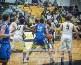 First Needville boys' basketball district championship in 46 years! Final score 66-38 --------------- To see more of the photographs I captured during this game go to http://roykasmirphotography.com/event/2018-02-13-needville-basketball --------------- For the photographers that want to know all the settings for this photograph, it was created 2/13/2018 8:43:10 PM Using my PENTAX K-3 set at ISO10000 with a shutter speed 1/1250 sec and an aperture of ƒ / 3.2. My lens was smc PENTAX-DA* 50-135mm F2.8 ED [IF] SDM at 70 mm --------------- #basketball, #needville, #needvillephotographer, #needvilletexas, #needvilletx, #pentax, #roykasmir, #roykasmirphotography, #sealy, #sealyphotographer, #sealytexas, #sealytigers  Twitter============== First Needville Boys' Basketball District Championship in 46 years. Final score 66-38 * Camera PENTAX K-3 * ISO10000 * Shutter speed 1/1250 sec * Aperture ƒ / 3.2 * Lens smc PENTAX-DA* 50-135mm F2.8 ED [IF] SDM * Focal Length 70 mm   Pinterest=============== First Needville Boys' Basketball District Championship in 46 years.  Final score 66-38 --------------- Camera PENTAX K-3 * ISO10000 * Shutter speed 1/1250 sec * Aperture ƒ / 3.2 * Lens smc PENTAX-DA* 50-135mm F2.8 ED [IF] SDM * Focal Length 70 mm