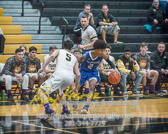 First Needville boys' basketball district championship in 46 years! Final score 66-38 --------------- To see more of the photographs I captured during this game go to http://roykasmirphotography.com/event/2018-02-13-needville-basketball --------------- For the photographers that want to know all the settings for this photograph, it was created 2/13/2018 8:43:22 PM Using my PENTAX K-3 set at ISO10000 with a shutter speed 1/1250 sec and an aperture of ƒ / 3.2. My lens was smc PENTAX-DA* 50-135mm F2.8 ED [IF] SDM at 90 mm --------------- #basketball, #needville, #needvillephotographer, #needvilletexas, #needvilletx, #pentax, #roykasmir, #roykasmirphotography, #sealy, #sealyphotographer, #sealytexas, #sealytigers  Twitter============== First Needville Boys' Basketball District Championship in 46 years. Final score 66-38 * Camera PENTAX K-3 * ISO10000 * Shutter speed 1/1250 sec * Aperture ƒ / 3.2 * Lens smc PENTAX-DA* 50-135mm F2.8 ED [IF] SDM * Focal Length 90 mm   Pinterest=============== First Needville Boys' Basketball District Championship in 46 years.  Final score 66-38 --------------- Camera PENTAX K-3 * ISO10000 * Shutter speed 1/1250 sec * Aperture ƒ / 3.2 * Lens smc PENTAX-DA* 50-135mm F2.8 ED [IF] SDM * Focal Length 90 mm