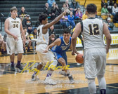 First Needville boys' basketball district championship in 46 years! Final score 66-38 --------------- To see more of the photographs I captured during this game go to http://roykasmirphotography.com/event/2018-02-13-needville-basketball --------------- For the photographers that want to know all the settings for this photograph, it was created 2/13/2018 8:47:43 PM Using my PENTAX K-3 set at ISO10000 with a shutter speed 1/1250 sec and an aperture of ƒ / 2.8. My lens was smc PENTAX-DA* 50-135mm F2.8 ED [IF] SDM at 75 mm --------------- #basketball, #needville, #needvillephotographer, #needvilletexas, #needvilletx, #pentax, #roykasmir, #roykasmirphotography, #sealy, #sealyphotographer, #sealytexas, #sealytigers  Twitter============== First Needville Boys' Basketball District Championship in 46 years. Final score 66-38 * Camera PENTAX K-3 * ISO10000 * Shutter speed 1/1250 sec * Aperture ƒ / 2.8 * Lens smc PENTAX-DA* 50-135mm F2.8 ED [IF] SDM * Focal Length 75 mm   Pinterest=============== First Needville Boys' Basketball District Championship in 46 years.  Final score 66-38 --------------- Camera PENTAX K-3 * ISO10000 * Shutter speed 1/1250 sec * Aperture ƒ / 2.8 * Lens smc PENTAX-DA* 50-135mm F2.8 ED [IF] SDM * Focal Length 75 mm