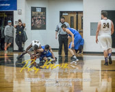 First Needville boys' basketball district championship in 46 years! Final score 66-38 --------------- To see more of the photographs I captured during this game go to http://roykasmirphotography.com/event/2018-02-13-needville-basketball --------------- For the photographers that want to know all the settings for this photograph, it was created 2/13/2018 8:47:53 PM Using my PENTAX K-3 set at ISO8000 with a shutter speed 1/1250 sec and an aperture of ƒ / 2.8. My lens was smc PENTAX-DA* 50-135mm F2.8 ED [IF] SDM at 95 mm --------------- #basketball, #needville, #needvillephotographer, #needvilletexas, #needvilletx, #pentax, #roykasmir, #roykasmirphotography, #sealy, #sealyphotographer, #sealytexas, #sealytigers  Twitter============== First Needville Boys' Basketball District Championship in 46 years. Final score 66-38 * Camera PENTAX K-3 * ISO8000 * Shutter speed 1/1250 sec * Aperture ƒ / 2.8 * Lens smc PENTAX-DA* 50-135mm F2.8 ED [IF] SDM * Focal Length 95 mm   Pinterest=============== First Needville Boys' Basketball District Championship in 46 years.  Final score 66-38 --------------- Camera PENTAX K-3 * ISO8000 * Shutter speed 1/1250 sec * Aperture ƒ / 2.8 * Lens smc PENTAX-DA* 50-135mm F2.8 ED [IF] SDM * Focal Length 95 mm