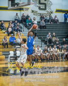 First Needville boys' basketball district championship in 46 years! Final score 66-38 --------------- To see more of the photographs I captured during this game go to http://roykasmirphotography.com/event/2018-02-13-needville-basketball --------------- For the photographers that want to know all the settings for this photograph, it was created 2/13/2018 8:47:59 PM Using my PENTAX K-3 set at ISO8000 with a shutter speed 1/1250 sec and an aperture of ƒ / 2.8. My lens was smc PENTAX-DA* 50-135mm F2.8 ED [IF] SDM at 65 mm --------------- #basketball, #needville, #needvillephotographer, #needvilletexas, #needvilletx, #pentax, #roykasmir, #roykasmirphotography, #sealy, #sealyphotographer, #sealytexas, #sealytigers  Twitter============== First Needville Boys' Basketball District Championship in 46 years. Final score 66-38 * Camera PENTAX K-3 * ISO8000 * Shutter speed 1/1250 sec * Aperture ƒ / 2.8 * Lens smc PENTAX-DA* 50-135mm F2.8 ED [IF] SDM * Focal Length 65 mm   Pinterest=============== First Needville Boys' Basketball District Championship in 46 years.  Final score 66-38 --------------- Camera PENTAX K-3 * ISO8000 * Shutter speed 1/1250 sec * Aperture ƒ / 2.8 * Lens smc PENTAX-DA* 50-135mm F2.8 ED [IF] SDM * Focal Length 65 mm