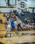 First Needville boys' basketball district championship in 46 years! Final score 66-38 --------------- To see more of the photographs I captured during this game go to http://roykasmirphotography.com/event/2018-02-13-needville-basketball --------------- For the photographers that want to know all the settings for this photograph, it was created 2/13/2018 8:48:00 PM Using my PENTAX K-3 set at ISO6400 with a shutter speed 1/1250 sec and an aperture of ƒ / 2.8. My lens was smc PENTAX-DA* 50-135mm F2.8 ED [IF] SDM at 55 mm --------------- #basketball, #needville, #needvillephotographer, #needvilletexas, #needvilletx, #pentax, #roykasmir, #roykasmirphotography, #sealy, #sealyphotographer, #sealytexas, #sealytigers  Twitter============== First Needville Boys' Basketball District Championship in 46 years. Final score 66-38 * Camera PENTAX K-3 * ISO6400 * Shutter speed 1/1250 sec * Aperture ƒ / 2.8 * Lens smc PENTAX-DA* 50-135mm F2.8 ED [IF] SDM * Focal Length 55 mm   Pinterest=============== First Needville Boys' Basketball District Championship in 46 years.  Final score 66-38 --------------- Camera PENTAX K-3 * ISO6400 * Shutter speed 1/1250 sec * Aperture ƒ / 2.8 * Lens smc PENTAX-DA* 50-135mm F2.8 ED [IF] SDM * Focal Length 55 mm