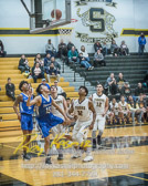 First Needville boys' basketball district championship in 46 years! Final score 66-38 --------------- To see more of the photographs I captured during this game go to http://roykasmirphotography.com/event/2018-02-13-needville-basketball --------------- For the photographers that want to know all the settings for this photograph, it was created 2/13/2018 8:48:03 PM Using my PENTAX K-3 set at ISO10000 with a shutter speed 1/1250 sec and an aperture of ƒ / 2.8. My lens was smc PENTAX-DA* 50-135mm F2.8 ED [IF] SDM at 55 mm --------------- #basketball, #needville, #needvillephotographer, #needvilletexas, #needvilletx, #pentax, #roykasmir, #roykasmirphotography, #sealy, #sealyphotographer, #sealytexas, #sealytigers  Twitter============== First Needville Boys' Basketball District Championship in 46 years. Final score 66-38 * Camera PENTAX K-3 * ISO10000 * Shutter speed 1/1250 sec * Aperture ƒ / 2.8 * Lens smc PENTAX-DA* 50-135mm F2.8 ED [IF] SDM * Focal Length 55 mm   Pinterest=============== First Needville Boys' Basketball District Championship in 46 years.  Final score 66-38 --------------- Camera PENTAX K-3 * ISO10000 * Shutter speed 1/1250 sec * Aperture ƒ / 2.8 * Lens smc PENTAX-DA* 50-135mm F2.8 ED [IF] SDM * Focal Length 55 mm