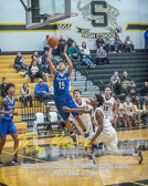First Needville boys' basketball district championship in 46 years! Final score 66-38 --------------- To see more of the photographs I captured during this game go to http://roykasmirphotography.com/event/2018-02-13-needville-basketball --------------- For the photographers that want to know all the settings for this photograph, it was created 2/13/2018 8:48:03 PM Using my PENTAX K-3 set at ISO10000 with a shutter speed 1/1250 sec and an aperture of ƒ / 2.8. My lens was smc PENTAX-DA* 50-135mm F2.8 ED [IF] SDM at 65 mm --------------- #basketball, #needville, #needvillephotographer, #needvilletexas, #needvilletx, #pentax, #roykasmir, #roykasmirphotography, #sealy, #sealyphotographer, #sealytexas, #sealytigers  Twitter============== First Needville Boys' Basketball District Championship in 46 years. Final score 66-38 * Camera PENTAX K-3 * ISO10000 * Shutter speed 1/1250 sec * Aperture ƒ / 2.8 * Lens smc PENTAX-DA* 50-135mm F2.8 ED [IF] SDM * Focal Length 65 mm   Pinterest=============== First Needville Boys' Basketball District Championship in 46 years.  Final score 66-38 --------------- Camera PENTAX K-3 * ISO10000 * Shutter speed 1/1250 sec * Aperture ƒ / 2.8 * Lens smc PENTAX-DA* 50-135mm F2.8 ED [IF] SDM * Focal Length 65 mm