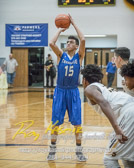 First Needville boys' basketball district championship in 46 years! Final score 66-38 --------------- To see more of the photographs I captured during this game go to http://roykasmirphotography.com/event/2018-02-13-needville-basketball --------------- For the photographers that want to know all the settings for this photograph, it was created 2/13/2018 8:48:53 PM Using my PENTAX K-3 set at ISO8000 with a shutter speed 1/1250 sec and an aperture of ƒ / 2.8. My lens was smc PENTAX-DA* 50-135mm F2.8 ED [IF] SDM at 75 mm --------------- #basketball, #needville, #needvillephotographer, #needvilletexas, #needvilletx, #pentax, #roykasmir, #roykasmirphotography, #sealy, #sealyphotographer, #sealytexas, #sealytigers  Twitter============== First Needville Boys' Basketball District Championship in 46 years. Final score 66-38 * Camera PENTAX K-3 * ISO8000 * Shutter speed 1/1250 sec * Aperture ƒ / 2.8 * Lens smc PENTAX-DA* 50-135mm F2.8 ED [IF] SDM * Focal Length 75 mm   Pinterest=============== First Needville Boys' Basketball District Championship in 46 years.  Final score 66-38 --------------- Camera PENTAX K-3 * ISO8000 * Shutter speed 1/1250 sec * Aperture ƒ / 2.8 * Lens smc PENTAX-DA* 50-135mm F2.8 ED [IF] SDM * Focal Length 75 mm