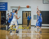 First Needville boys' basketball district championship in 46 years! Final score 66-38 --------------- To see more of the photographs I captured during this game go to http://roykasmirphotography.com/event/2018-02-13-needville-basketball --------------- For the photographers that want to know all the settings for this photograph, it was created 2/13/2018 8:49:00 PM Using my PENTAX K-3 set at ISO6400 with a shutter speed 1/1250 sec and an aperture of ƒ / 2.8. My lens was smc PENTAX-DA* 50-135mm F2.8 ED [IF] SDM at 85 mm --------------- #basketball, #needville, #needvillephotographer, #needvilletexas, #needvilletx, #pentax, #roykasmir, #roykasmirphotography, #sealy, #sealyphotographer, #sealytexas, #sealytigers  Twitter============== First Needville Boys' Basketball District Championship in 46 years. Final score 66-38 * Camera PENTAX K-3 * ISO6400 * Shutter speed 1/1250 sec * Aperture ƒ / 2.8 * Lens smc PENTAX-DA* 50-135mm F2.8 ED [IF] SDM * Focal Length 85 mm   Pinterest=============== First Needville Boys' Basketball District Championship in 46 years.  Final score 66-38 --------------- Camera PENTAX K-3 * ISO6400 * Shutter speed 1/1250 sec * Aperture ƒ / 2.8 * Lens smc PENTAX-DA* 50-135mm F2.8 ED [IF] SDM * Focal Length 85 mm