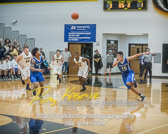 First Needville boys' basketball district championship in 46 years! Final score 66-38 --------------- To see more of the photographs I captured during this game go to http://roykasmirphotography.com/event/2018-02-13-needville-basketball --------------- For the photographers that want to know all the settings for this photograph, it was created 2/13/2018 8:49:02 PM Using my PENTAX K-3 set at ISO6400 with a shutter speed 1/1250 sec and an aperture of ƒ / 2.8. My lens was smc PENTAX-DA* 50-135mm F2.8 ED [IF] SDM at 80 mm --------------- #basketball, #needville, #needvillephotographer, #needvilletexas, #needvilletx, #pentax, #roykasmir, #roykasmirphotography, #sealy, #sealyphotographer, #sealytexas, #sealytigers  Twitter============== First Needville Boys' Basketball District Championship in 46 years. Final score 66-38 * Camera PENTAX K-3 * ISO6400 * Shutter speed 1/1250 sec * Aperture ƒ / 2.8 * Lens smc PENTAX-DA* 50-135mm F2.8 ED [IF] SDM * Focal Length 80 mm   Pinterest=============== First Needville Boys' Basketball District Championship in 46 years.  Final score 66-38 --------------- Camera PENTAX K-3 * ISO6400 * Shutter speed 1/1250 sec * Aperture ƒ / 2.8 * Lens smc PENTAX-DA* 50-135mm F2.8 ED [IF] SDM * Focal Length 80 mm