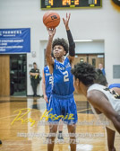First Needville boys' basketball district championship in 46 years! Final score 66-38 --------------- To see more of the photographs I captured during this game go to http://roykasmirphotography.com/event/2018-02-13-needville-basketball --------------- For the photographers that want to know all the settings for this photograph, it was created 2/13/2018 8:49:42 PM Using my PENTAX K-3 set at ISO10000 with a shutter speed 1/1250 sec and an aperture of ƒ / 2.8. My lens was smc PENTAX-DA* 50-135mm F2.8 ED [IF] SDM at 85 mm --------------- #basketball, #needville, #needvillephotographer, #needvilletexas, #needvilletx, #pentax, #roykasmir, #roykasmirphotography, #sealy, #sealyphotographer, #sealytexas, #sealytigers  Twitter============== First Needville Boys' Basketball District Championship in 46 years. Final score 66-38 * Camera PENTAX K-3 * ISO10000 * Shutter speed 1/1250 sec * Aperture ƒ / 2.8 * Lens smc PENTAX-DA* 50-135mm F2.8 ED [IF] SDM * Focal Length 85 mm   Pinterest=============== First Needville Boys' Basketball District Championship in 46 years.  Final score 66-38 --------------- Camera PENTAX K-3 * ISO10000 * Shutter speed 1/1250 sec * Aperture ƒ / 2.8 * Lens smc PENTAX-DA* 50-135mm F2.8 ED [IF] SDM * Focal Length 85 mm