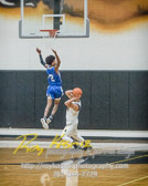 First Needville boys' basketball district championship in 46 years! Final score 66-38 --------------- To see more of the photographs I captured during this game go to http://roykasmirphotography.com/event/2018-02-13-needville-basketball --------------- For the photographers that want to know all the settings for this photograph, it was created 2/13/2018 8:49:51 PM Using my PENTAX K-3 set at ISO10000 with a shutter speed 1/1250 sec and an aperture of ƒ / 2.8. My lens was smc PENTAX-DA* 50-135mm F2.8 ED [IF] SDM at 85 mm --------------- #basketball, #needville, #needvillephotographer, #needvilletexas, #needvilletx, #pentax, #roykasmir, #roykasmirphotography, #sealy, #sealyphotographer, #sealytexas, #sealytigers  Twitter============== First Needville Boys' Basketball District Championship in 46 years. Final score 66-38 * Camera PENTAX K-3 * ISO10000 * Shutter speed 1/1250 sec * Aperture ƒ / 2.8 * Lens smc PENTAX-DA* 50-135mm F2.8 ED [IF] SDM * Focal Length 85 mm   Pinterest=============== First Needville Boys' Basketball District Championship in 46 years.  Final score 66-38 --------------- Camera PENTAX K-3 * ISO10000 * Shutter speed 1/1250 sec * Aperture ƒ / 2.8 * Lens smc PENTAX-DA* 50-135mm F2.8 ED [IF] SDM * Focal Length 85 mm