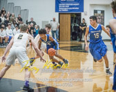 First Needville boys' basketball district championship in 46 years! Final score 66-38 --------------- To see more of the photographs I captured during this game go to http://roykasmirphotography.com/event/2018-02-13-needville-basketball --------------- For the photographers that want to know all the settings for this photograph, it was created 2/13/2018 8:51:36 PM Using my PENTAX K-3 set at ISO10000 with a shutter speed 1/1250 sec and an aperture of ƒ / 2.8. My lens was smc PENTAX-DA* 50-135mm F2.8 ED [IF] SDM at 95 mm --------------- #basketball, #needville, #needvillephotographer, #needvilletexas, #needvilletx, #pentax, #roykasmir, #roykasmirphotography, #sealy, #sealyphotographer, #sealytexas, #sealytigers  Twitter============== First Needville Boys' Basketball District Championship in 46 years. Final score 66-38 * Camera PENTAX K-3 * ISO10000 * Shutter speed 1/1250 sec * Aperture ƒ / 2.8 * Lens smc PENTAX-DA* 50-135mm F2.8 ED [IF] SDM * Focal Length 95 mm   Pinterest=============== First Needville Boys' Basketball District Championship in 46 years.  Final score 66-38 --------------- Camera PENTAX K-3 * ISO10000 * Shutter speed 1/1250 sec * Aperture ƒ / 2.8 * Lens smc PENTAX-DA* 50-135mm F2.8 ED [IF] SDM * Focal Length 95 mm
