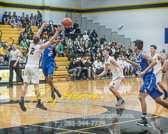 First Needville boys' basketball district championship in 46 years! Final score 66-38 --------------- To see more of the photographs I captured during this game go to http://roykasmirphotography.com/event/2018-02-13-needville-basketball --------------- For the photographers that want to know all the settings for this photograph, it was created 2/13/2018 8:51:37 PM Using my PENTAX K-3 set at ISO10000 with a shutter speed 1/1250 sec and an aperture of ƒ / 2.8. My lens was smc PENTAX-DA* 50-135mm F2.8 ED [IF] SDM at 50 mm --------------- #basketball, #needville, #needvillephotographer, #needvilletexas, #needvilletx, #pentax, #roykasmir, #roykasmirphotography, #sealy, #sealyphotographer, #sealytexas, #sealytigers  Twitter============== First Needville Boys' Basketball District Championship in 46 years. Final score 66-38 * Camera PENTAX K-3 * ISO10000 * Shutter speed 1/1250 sec * Aperture ƒ / 2.8 * Lens smc PENTAX-DA* 50-135mm F2.8 ED [IF] SDM * Focal Length 50 mm   Pinterest=============== First Needville Boys' Basketball District Championship in 46 years.  Final score 66-38 --------------- Camera PENTAX K-3 * ISO10000 * Shutter speed 1/1250 sec * Aperture ƒ / 2.8 * Lens smc PENTAX-DA* 50-135mm F2.8 ED [IF] SDM * Focal Length 50 mm