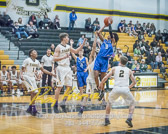 First Needville boys' basketball district championship in 46 years! Final score 66-38 --------------- To see more of the photographs I captured during this game go to http://roykasmirphotography.com/event/2018-02-13-needville-basketball --------------- For the photographers that want to know all the settings for this photograph, it was created 2/13/2018 8:53:22 PM Using my PENTAX K-3 set at ISO6400 with a shutter speed 1/1250 sec and an aperture of ƒ / 2.8. My lens was smc PENTAX-DA* 50-135mm F2.8 ED [IF] SDM at 63 mm --------------- #basketball, #needville, #needvillephotographer, #needvilletexas, #needvilletx, #pentax, #roykasmir, #roykasmirphotography, #sealy, #sealyphotographer, #sealytexas, #sealytigers  Twitter============== First Needville Boys' Basketball District Championship in 46 years. Final score 66-38 * Camera PENTAX K-3 * ISO6400 * Shutter speed 1/1250 sec * Aperture ƒ / 2.8 * Lens smc PENTAX-DA* 50-135mm F2.8 ED [IF] SDM * Focal Length 63 mm   Pinterest=============== First Needville Boys' Basketball District Championship in 46 years.  Final score 66-38 --------------- Camera PENTAX K-3 * ISO6400 * Shutter speed 1/1250 sec * Aperture ƒ / 2.8 * Lens smc PENTAX-DA* 50-135mm F2.8 ED [IF] SDM * Focal Length 63 mm