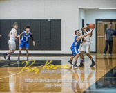 First Needville boys' basketball district championship in 46 years! Final score 66-38 --------------- To see more of the photographs I captured during this game go to http://roykasmirphotography.com/event/2018-02-13-needville-basketball --------------- For the photographers that want to know all the settings for this photograph, it was created 2/13/2018 8:54:25 PM Using my PENTAX K-3 set at ISO8000 with a shutter speed 1/1250 sec and an aperture of ƒ / 2.8. My lens was smc PENTAX-DA* 50-135mm F2.8 ED [IF] SDM at 90 mm --------------- #basketball, #needville, #needvillephotographer, #needvilletexas, #needvilletx, #pentax, #roykasmir, #roykasmirphotography, #sealy, #sealyphotographer, #sealytexas, #sealytigers  Twitter============== First Needville Boys' Basketball District Championship in 46 years. Final score 66-38 * Camera PENTAX K-3 * ISO8000 * Shutter speed 1/1250 sec * Aperture ƒ / 2.8 * Lens smc PENTAX-DA* 50-135mm F2.8 ED [IF] SDM * Focal Length 90 mm   Pinterest=============== First Needville Boys' Basketball District Championship in 46 years.  Final score 66-38 --------------- Camera PENTAX K-3 * ISO8000 * Shutter speed 1/1250 sec * Aperture ƒ / 2.8 * Lens smc PENTAX-DA* 50-135mm F2.8 ED [IF] SDM * Focal Length 90 mm