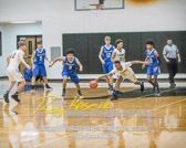 First Needville boys' basketball district championship in 46 years! Final score 66-38 --------------- To see more of the photographs I captured during this game go to http://roykasmirphotography.com/event/2018-02-13-needville-basketball --------------- For the photographers that want to know all the settings for this photograph, it was created 2/13/2018 8:54:28 PM Using my PENTAX K-3 set at ISO8000 with a shutter speed 1/1250 sec and an aperture of ƒ / 2.8. My lens was smc PENTAX-DA* 50-135mm F2.8 ED [IF] SDM at 85 mm --------------- #basketball, #needville, #needvillephotographer, #needvilletexas, #needvilletx, #pentax, #roykasmir, #roykasmirphotography, #sealy, #sealyphotographer, #sealytexas, #sealytigers  Twitter============== First Needville Boys' Basketball District Championship in 46 years. Final score 66-38 * Camera PENTAX K-3 * ISO8000 * Shutter speed 1/1250 sec * Aperture ƒ / 2.8 * Lens smc PENTAX-DA* 50-135mm F2.8 ED [IF] SDM * Focal Length 85 mm   Pinterest=============== First Needville Boys' Basketball District Championship in 46 years.  Final score 66-38 --------------- Camera PENTAX K-3 * ISO8000 * Shutter speed 1/1250 sec * Aperture ƒ / 2.8 * Lens smc PENTAX-DA* 50-135mm F2.8 ED [IF] SDM * Focal Length 85 mm