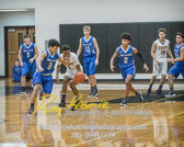 First Needville boys' basketball district championship in 46 years! Final score 66-38 --------------- To see more of the photographs I captured during this game go to http://roykasmirphotography.com/event/2018-02-13-needville-basketball --------------- For the photographers that want to know all the settings for this photograph, it was created 2/13/2018 8:54:29 PM Using my PENTAX K-3 set at ISO6400 with a shutter speed 1/1250 sec and an aperture of ƒ / 2.8. My lens was smc PENTAX-DA* 50-135mm F2.8 ED [IF] SDM at 85 mm --------------- #basketball, #needville, #needvillephotographer, #needvilletexas, #needvilletx, #pentax, #roykasmir, #roykasmirphotography, #sealy, #sealyphotographer, #sealytexas, #sealytigers  Twitter============== First Needville Boys' Basketball District Championship in 46 years. Final score 66-38 * Camera PENTAX K-3 * ISO6400 * Shutter speed 1/1250 sec * Aperture ƒ / 2.8 * Lens smc PENTAX-DA* 50-135mm F2.8 ED [IF] SDM * Focal Length 85 mm   Pinterest=============== First Needville Boys' Basketball District Championship in 46 years.  Final score 66-38 --------------- Camera PENTAX K-3 * ISO6400 * Shutter speed 1/1250 sec * Aperture ƒ / 2.8 * Lens smc PENTAX-DA* 50-135mm F2.8 ED [IF] SDM * Focal Length 85 mm