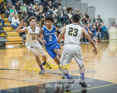 First Needville boys' basketball district championship in 46 years! Final score 66-38 --------------- To see more of the photographs I captured during this game go to http://roykasmirphotography.com/event/2018-02-13-needville-basketball --------------- For the photographers that want to know all the settings for this photograph, it was created 2/13/2018 8:55:22 PM Using my PENTAX K-3 set at ISO10000 with a shutter speed 1/1250 sec and an aperture of ƒ / 2.8. My lens was smc PENTAX-DA* 50-135mm F2.8 ED [IF] SDM at 80 mm --------------- #basketball, #needville, #needvillephotographer, #needvilletexas, #needvilletx, #pentax, #roykasmir, #roykasmirphotography, #sealy, #sealyphotographer, #sealytexas, #sealytigers  Twitter============== First Needville Boys' Basketball District Championship in 46 years. Final score 66-38 * Camera PENTAX K-3 * ISO10000 * Shutter speed 1/1250 sec * Aperture ƒ / 2.8 * Lens smc PENTAX-DA* 50-135mm F2.8 ED [IF] SDM * Focal Length 80 mm   Pinterest=============== First Needville Boys' Basketball District Championship in 46 years.  Final score 66-38 --------------- Camera PENTAX K-3 * ISO10000 * Shutter speed 1/1250 sec * Aperture ƒ / 2.8 * Lens smc PENTAX-DA* 50-135mm F2.8 ED [IF] SDM * Focal Length 80 mm