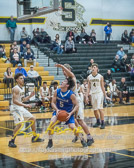 First Needville boys' basketball district championship in 46 years! Final score 66-38 --------------- To see more of the photographs I captured during this game go to http://roykasmirphotography.com/event/2018-02-13-needville-basketball --------------- For the photographers that want to know all the settings for this photograph, it was created 2/13/2018 8:56:00 PM Using my PENTAX K-3 set at ISO10000 with a shutter speed 1/1250 sec and an aperture of ƒ / 2.8. My lens was smc PENTAX-DA* 50-135mm F2.8 ED [IF] SDM at 50 mm --------------- #basketball, #needville, #needvillephotographer, #needvilletexas, #needvilletx, #pentax, #roykasmir, #roykasmirphotography, #sealy, #sealyphotographer, #sealytexas, #sealytigers  Twitter============== First Needville Boys' Basketball District Championship in 46 years. Final score 66-38 * Camera PENTAX K-3 * ISO10000 * Shutter speed 1/1250 sec * Aperture ƒ / 2.8 * Lens smc PENTAX-DA* 50-135mm F2.8 ED [IF] SDM * Focal Length 50 mm   Pinterest=============== First Needville Boys' Basketball District Championship in 46 years.  Final score 66-38 --------------- Camera PENTAX K-3 * ISO10000 * Shutter speed 1/1250 sec * Aperture ƒ / 2.8 * Lens smc PENTAX-DA* 50-135mm F2.8 ED [IF] SDM * Focal Length 50 mm