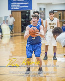 First Needville boys' basketball district championship in 46 years! Final score 66-38 --------------- To see more of the photographs I captured during this game go to http://roykasmirphotography.com/event/2018-02-13-needville-basketball --------------- For the photographers that want to know all the settings for this photograph, it was created 2/13/2018 8:56:35 PM Using my PENTAX K-3 set at ISO10000 with a shutter speed 1/1250 sec and an aperture of ƒ / 2.8. My lens was smc PENTAX-DA* 50-135mm F2.8 ED [IF] SDM at 90 mm --------------- #basketball, #needville, #needvillephotographer, #needvilletexas, #needvilletx, #pentax, #roykasmir, #roykasmirphotography, #sealy, #sealyphotographer, #sealytexas, #sealytigers  Twitter============== First Needville Boys' Basketball District Championship in 46 years. Final score 66-38 * Camera PENTAX K-3 * ISO10000 * Shutter speed 1/1250 sec * Aperture ƒ / 2.8 * Lens smc PENTAX-DA* 50-135mm F2.8 ED [IF] SDM * Focal Length 90 mm   Pinterest=============== First Needville Boys' Basketball District Championship in 46 years.  Final score 66-38 --------------- Camera PENTAX K-3 * ISO10000 * Shutter speed 1/1250 sec * Aperture ƒ / 2.8 * Lens smc PENTAX-DA* 50-135mm F2.8 ED [IF] SDM * Focal Length 90 mm