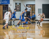 First Needville boys' basketball district championship in 46 years! Final score 66-38 --------------- To see more of the photographs I captured during this game go to http://roykasmirphotography.com/event/2018-02-13-needville-basketball --------------- For the photographers that want to know all the settings for this photograph, it was created 2/13/2018 8:57:33 PM Using my PENTAX K-3 set at ISO6400 with a shutter speed 1/1250 sec and an aperture of ƒ / 2.8. My lens was smc PENTAX-DA* 50-135mm F2.8 ED [IF] SDM at 103 mm --------------- #basketball, #needville, #needvillephotographer, #needvilletexas, #needvilletx, #pentax, #roykasmir, #roykasmirphotography, #sealy, #sealyphotographer, #sealytexas, #sealytigers  Twitter============== First Needville Boys' Basketball District Championship in 46 years. Final score 66-38 * Camera PENTAX K-3 * ISO6400 * Shutter speed 1/1250 sec * Aperture ƒ / 2.8 * Lens smc PENTAX-DA* 50-135mm F2.8 ED [IF] SDM * Focal Length 103 mm   Pinterest=============== First Needville Boys' Basketball District Championship in 46 years.  Final score 66-38 --------------- Camera PENTAX K-3 * ISO6400 * Shutter speed 1/1250 sec * Aperture ƒ / 2.8 * Lens smc PENTAX-DA* 50-135mm F2.8 ED [IF] SDM * Focal Length 103 mm